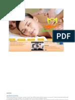 pagina web 2.pdf