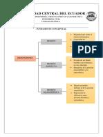 Introducion a La Mecanica MRUV - Copia (2)