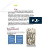 Clases Derecho Regional y Municipal