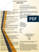 Protocolo de Investigacion-equipo Rompope Maria