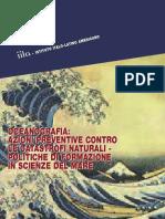 Volume Oceanografia PDF