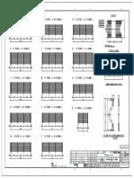 1-Wd517-Em133-00003 Rev.0 Drift Eliminator Details