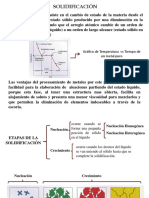 solidificación.pdf