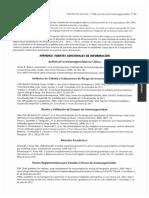 Análisis Microbilógicos Productos No Estériles Usp 37
