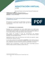 Unidad I - Clase II (Material de Lectura)
