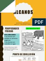 ALCANOS.pdf