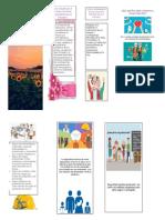 folleto seguridad social.docx