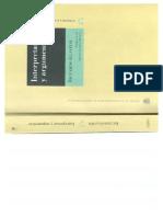 310386817 Interpretar y Argumentar Ricardo Guastini (1)