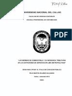 Dialnet-ManejoIntegradoDeResiduosSolidos-2547196