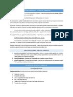 Derecho Comercial 1 UGM