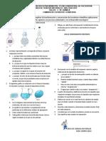 Taller 2 quimica -2013.pdf
