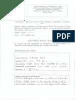 GESTION HSEQ.docx