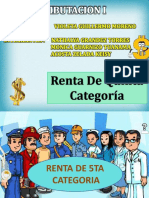 Rentadequintacategoria 1 150303113549 Conversion