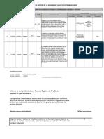 Formato Registro de at y EL