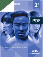 antropologia-e-educacao.pdf