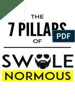 xy6hxbLDSCKh0uXvkYRv_7_Pillars_of_Swole.pdf