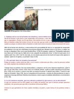 ARTÍCULO DE ESTUDIO 1-5.pdf