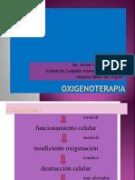 TALLER DE OXIGENOTERAPIA.pptx