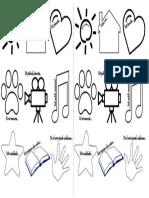 ACTIVIDAD SEPTIMO.pdf