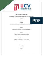 CONFLICTOS DE LA OBRA HAMLET.docx