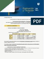 SJL - 24 DE MAYO