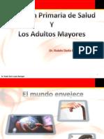 adultosmayores-13062701