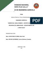 BC-TES-TMP-519.pdf