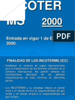 INCOTERM_tcm235-83858