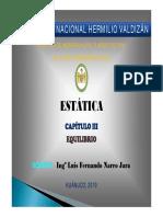 CLASE CAPITULO III 2019-2 [Modo de Compatibilidad]