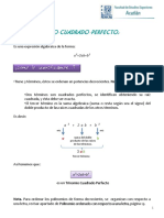 1-1-4-trinomio-cuadrado-perfecto.pdf