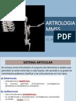 ARTROLOGIA-MMSS