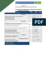 Reglamento Ppp 2020
