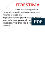30 DE MAYO LA AUTOESTIMA.docx