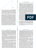 3. Parsons Un Enfoque Anal Tico de La Teor a de La Estratificaci n Social