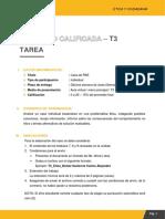 t3 Etica Ciudadania Formato