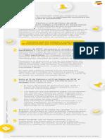cambios bancolombia_Recaudo_PDF.pdf