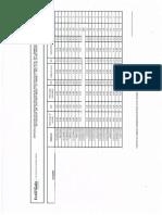 Administracion-de-riesgos-de-negocio.pdf
