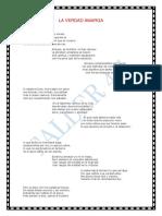 Taller 4.1 Pineda Xd (3)