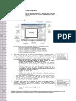 articles-22359_recurso_pdf.pdf