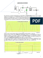 rectificador-diodo