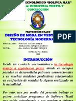 Presentación1 VIVI