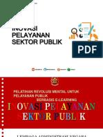 3. Inovasi Sektor Publik-min