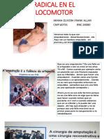 Cirugia Radical (1)