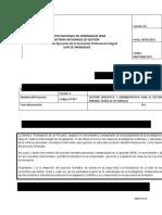 Guia Metodología de La Investigación Gestion Hotelera (1)