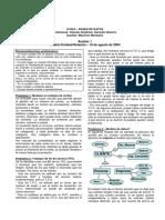 a1-2004-2.pdf