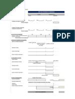 plantilla_costeo_por_procesos.word.2015.docx