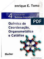 Toma - Química de Coordenação, Organometálica e Catálise.pdf