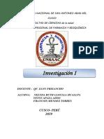 Universidad Nacional de San Antonio Abad Del Cusco Tesis