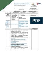 FRACCIONES 3º.docx