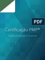 ebook_PMP_2015_007